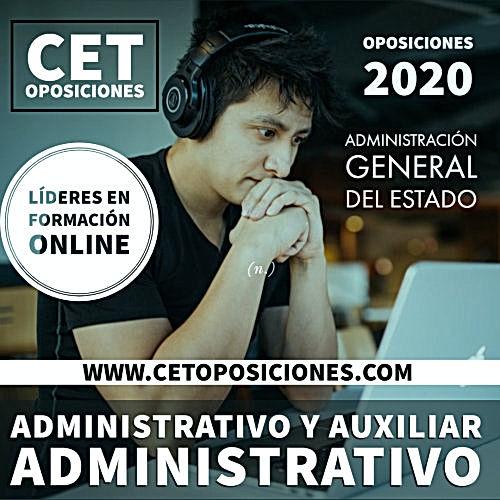 Oposiciones Estado 2020_opt.jpg