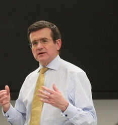 Academia CET OPOSICIONES Oferta de empleo