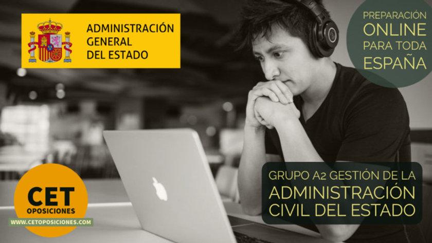 oposiciones gestión de la administración civil del estado (2)_opt.jpg