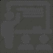 Academias de Oposiciones en Madrid, Correos, Estado, Toledo, Albacete, Guadalajara, Ciudad Real, Cuenca, Sevilla, Valencia, Cáceres, Zaragoza, Huelva, Málaga, Barcelona, Alicante, Sanander, Asturias, Burgos, Salamanca, Zamora, Avila, Valladolid, Almería, Sevilla, Málaga,