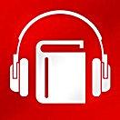 Temarios Oposiciones en MP3
