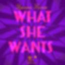 djanan-what she wants02.jpg