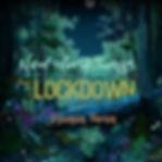 LOCKDOWNFinalInstagram.jpg