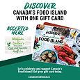 CFI-GiftCard-Merchant_AlexanderDarlene.j