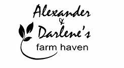 Darlene's farm  B&W.jpg