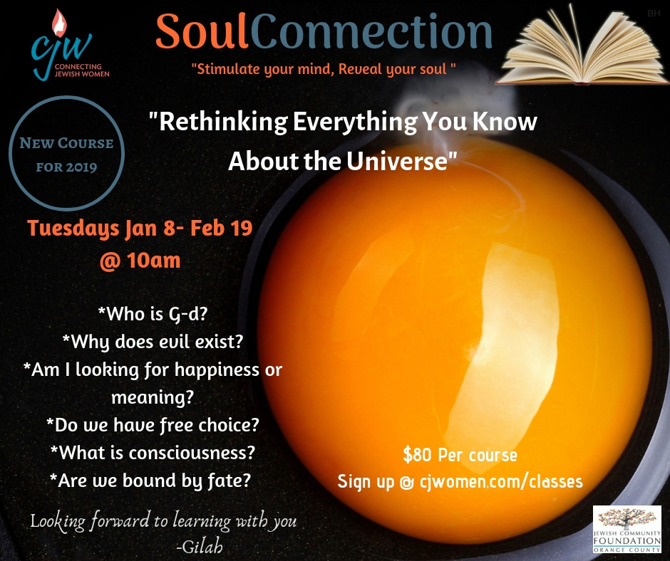 Soul Connection Flyer UPDATED.jpg
