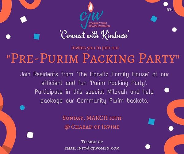 purim packing party 2019.jpg