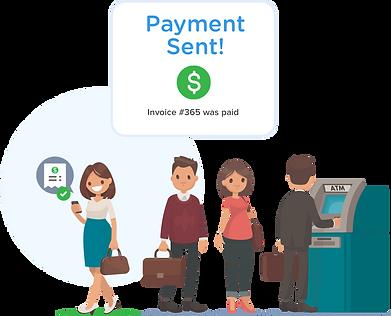 5d122c5fc74ddd5ab88360b6_Payment Online.