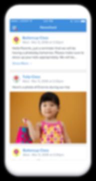 5d13bec40733067ef5de4c7d_Parent App Scre