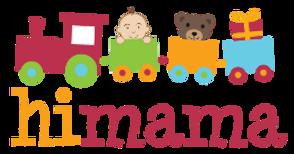 himama-Logo_edited.png