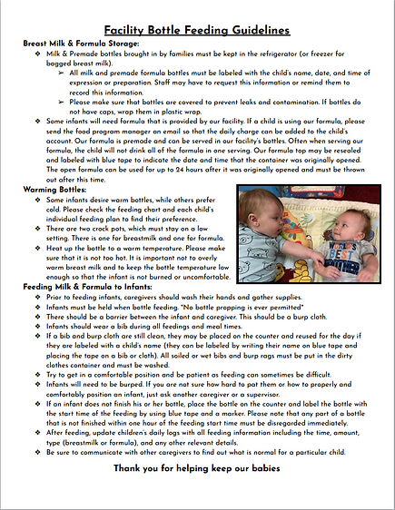 infant bottle feeding instructions.PNG