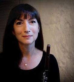Shelley Brown Flute Photo.jpg