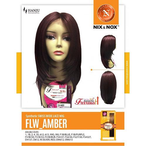 FLW-AMBER