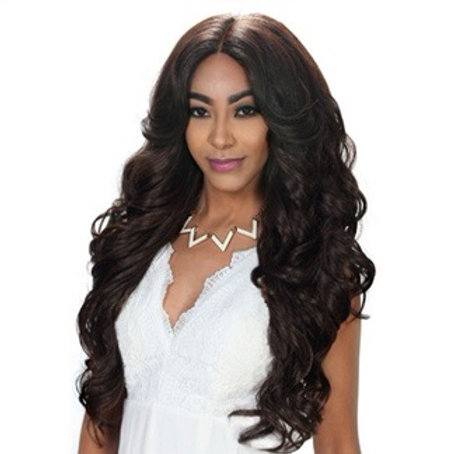 Sis Sister Wig Glam-H Boss