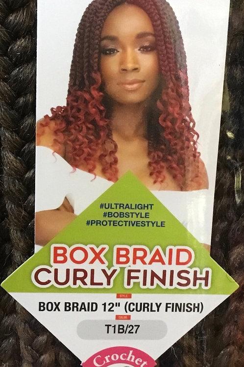 Janet Nala Tree Box Braid Curly Finish