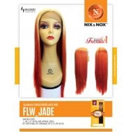 FLW-JADE