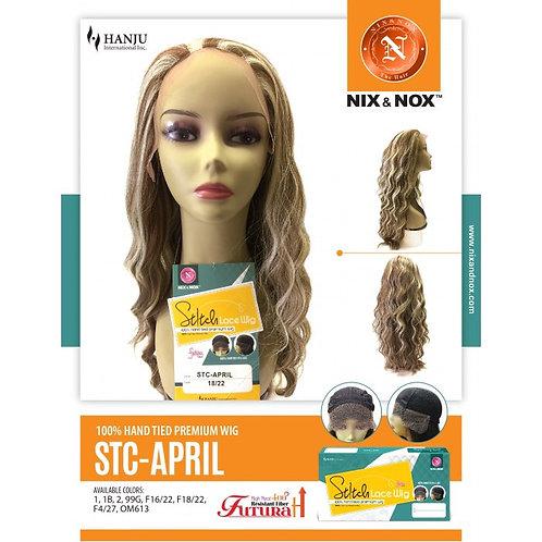 STC-APRIL