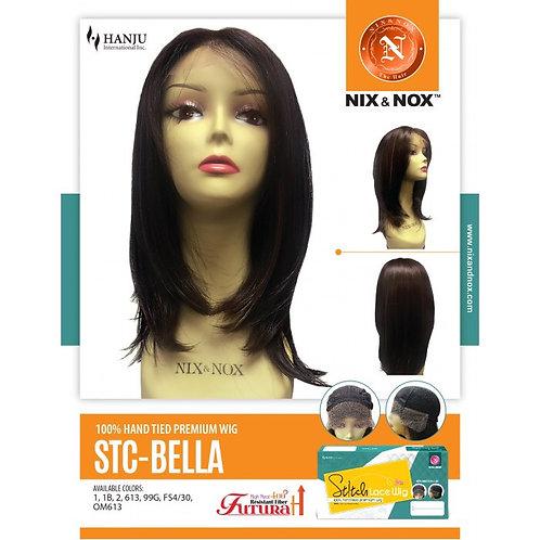 STC-BELLA