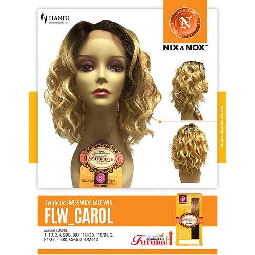 FLW-CAROL