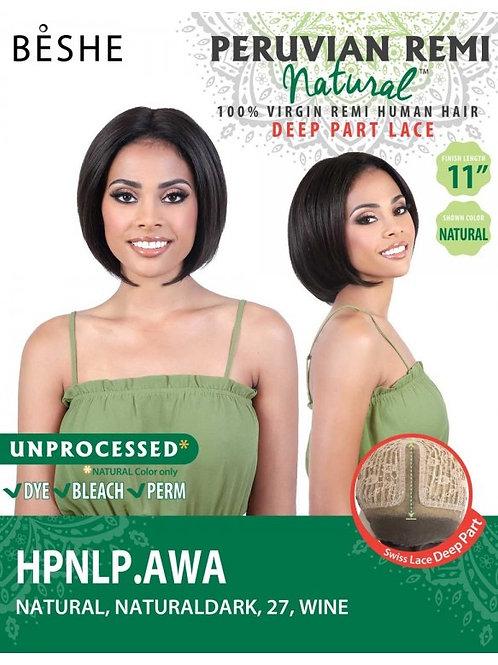 HPNLP.AWA
