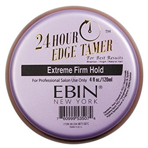 24Hour Edge Tamer [Extreme Firm Hold]