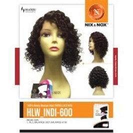 HLW-INDI-600