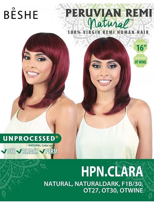HPN.CLARA
