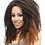 Thumbnail: Sweetie Marley Braid - Afro Braid