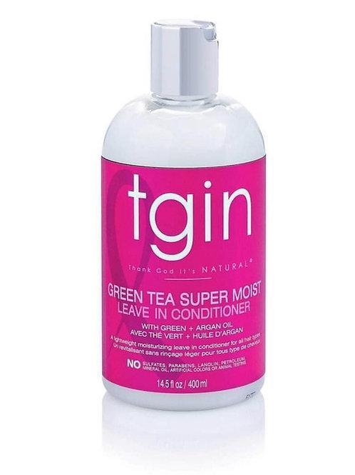 tgin Triple Moisture Replenishing Conditioner - 13.5 fl oz