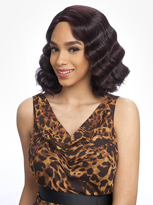 KW115 KIMA WIG COLLECTION Shown Color  M1B/DBG Item Code   KW115