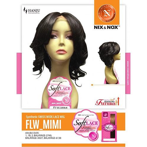 FLW-MIMI
