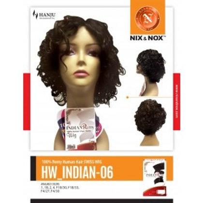 HW-INDIAN-06