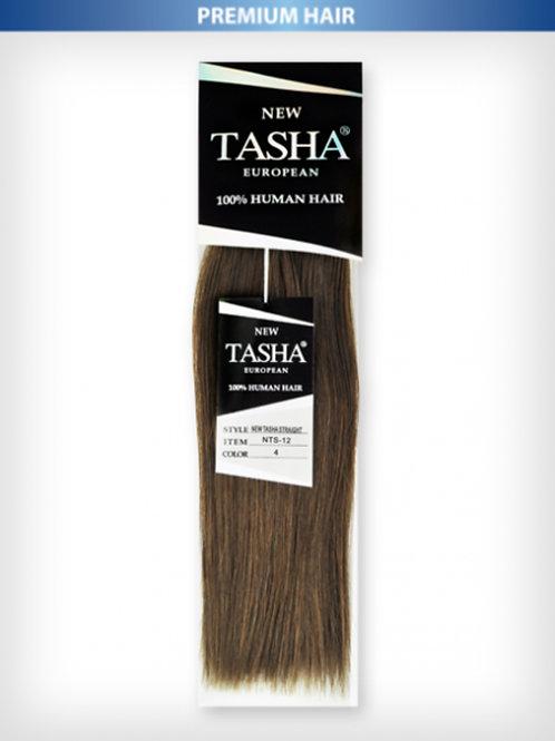 La Nova - New Tasha Straight