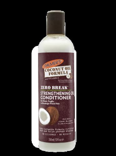 Palmer's Coconut Oil Formula Zero Break™