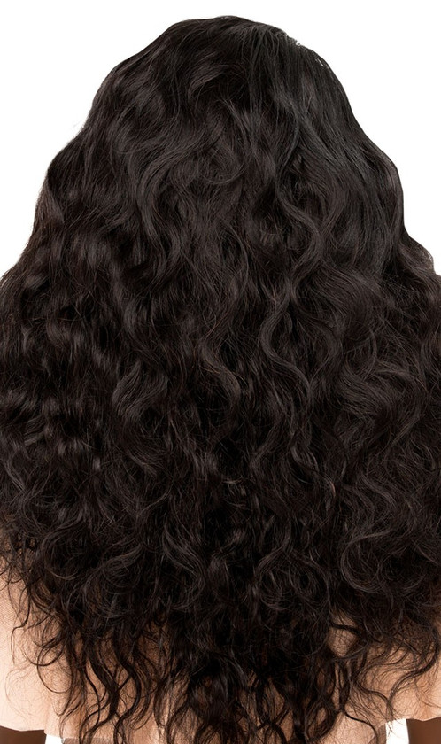Outre Bundle Babe 100 Unprocessed Human Hair Weave Body 10 22