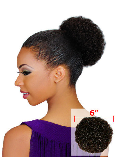 EVE HAIR SYNTHETIC FASHION DOME STYLE: 050