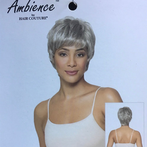 Ambience by hair Couture Doris