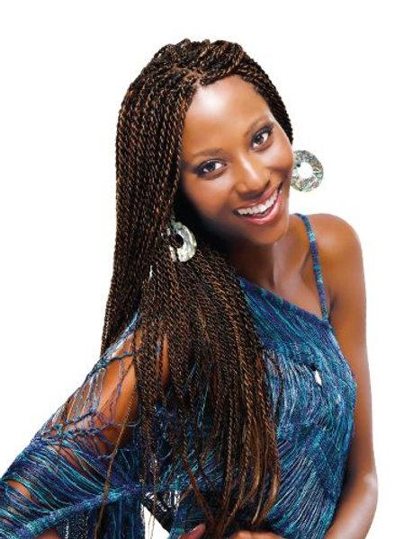 Eve Hair 100% KANEKALON BRAID QUICK BRAID