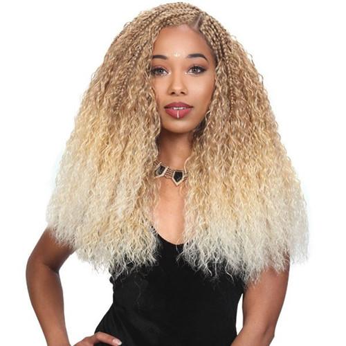 8b34a42f9 itcbeautysupply | Human Hair