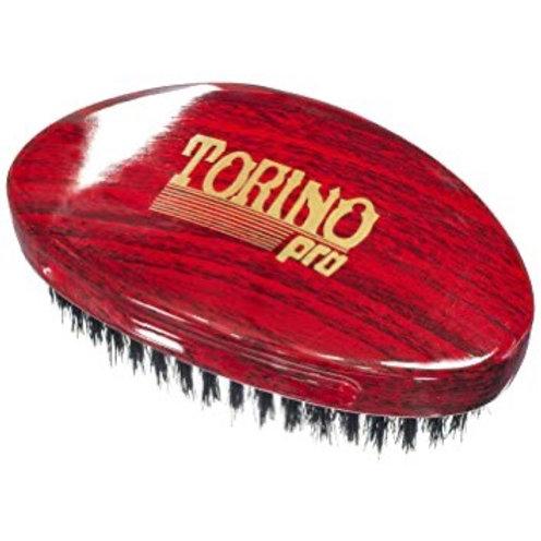 Torino pro Wave Brushes short- SOFT, MEDIUM, MEDIUM HARD, HARD
