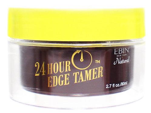 24Hour Edge Tamer [Ultra Super Hold]