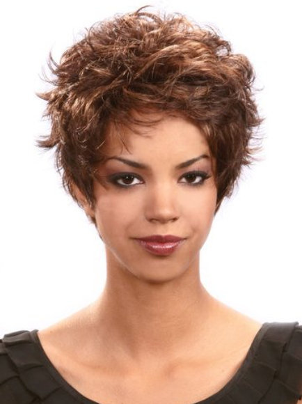 BOBBIE BOSS SYNTHETIC WIG M627 MUSOO