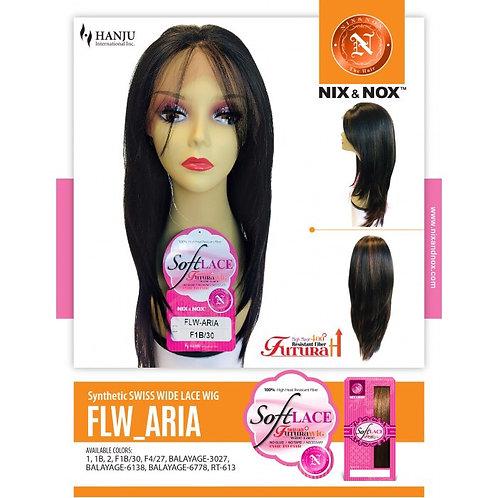 FLW-ARIA
