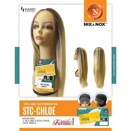 STC-CHLOE