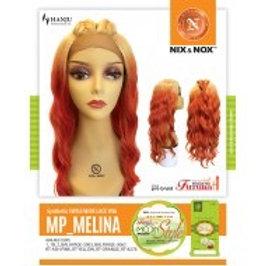 MP-MELINA