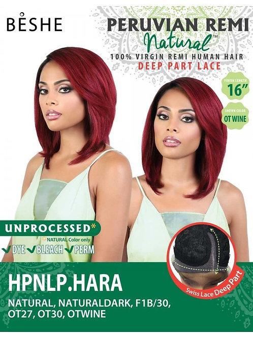 HPNLP.HARA