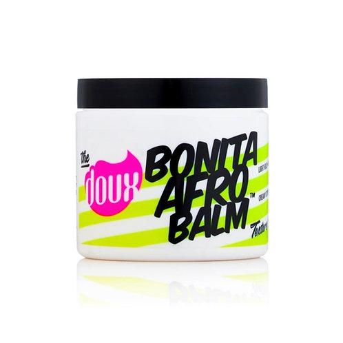 The Doux Bonita Afro Balm Texture Cream