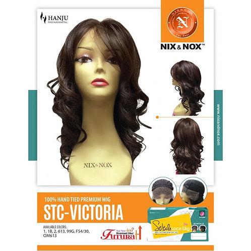 STC-VICTORIA