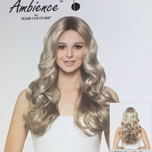 Ambience by Hair Couture Meghan