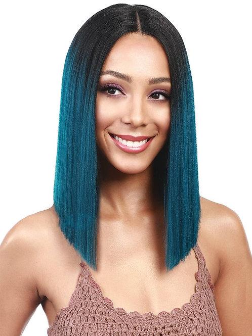 Bobbi Boss Swiss Lace Front Wig MLF136 YARA